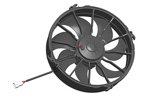 Spal VA51-BP78/LL-69A (305 мм)