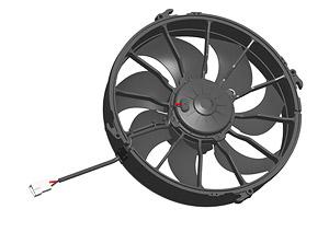 Spal VA51-BP70/LL-69A (305 мм)