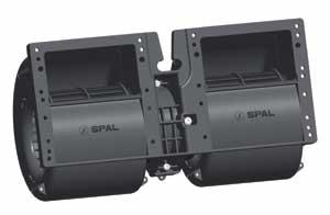 Spal 015-A46-22