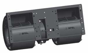 Spal 017-A40-73