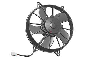 Spal VA15-BP70/LL-51S (255 мм)