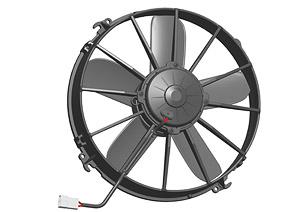Spal VA01-AP70/LL-36A (305 мм)